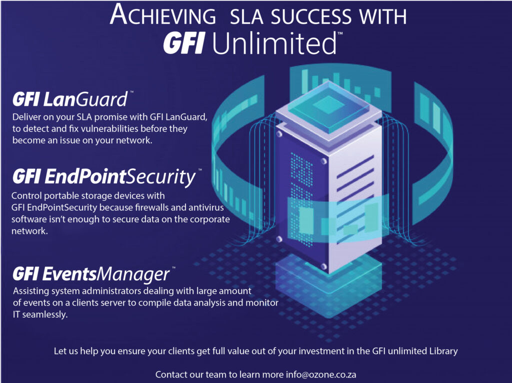 Achieving SLA success